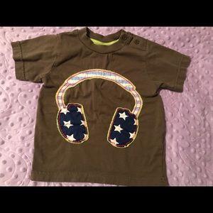 Mini Boden Tshirt